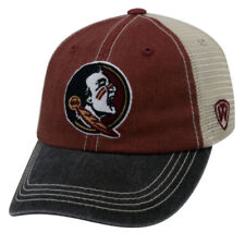 98ff5961b4f Florida State Seminoles Sports Fan Cap