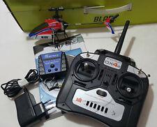 Elicottero RC Blade MCPX
