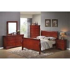 Coaster Transitional Bedroom Furniture Sets | eBay