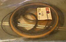 Case IH CNH OEM N14834 Gasket Kit Trencher Loader Astec Backhoe Dozer Skid Steer
