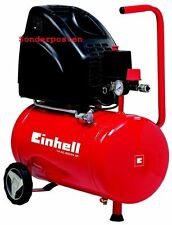 Einhell Kompressor TH-AC 200/24 Sonderposten