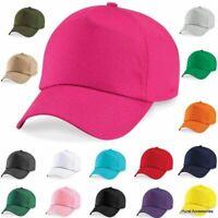 Herren Damen Snapback Cap Flex Fit Basecap Baseball Caps Schirm Mütze Kappe Hut