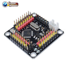 New Atmega328 Board 5V 14 Pins Pincompatible For Arduino Pro Mini