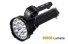 Latarka Acebeam X70 - 60 000 lumenów