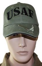 Casquette USAF