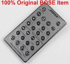 100% Original New BOSE Remote Control Wave Music System AWRCC1 AWRCC2 Radio CD
