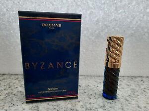 Rochas | Byzance | 7.5 ml | Parfum | Flakon | Parfum | 7,5