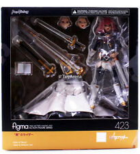 "Figma #423 Astolfo ""Rider of Black"" Fate/ Apocrypha Action Figure Max Factory"