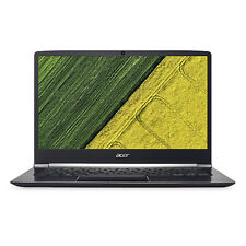161968 Acer Swift 5 Sf514-51-77wd Notebook