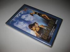 Aakheer DVD  (Original Hindi Movie) WITH ENGLISH SUBTITLES ALL REGIONS