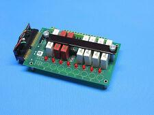 Grayhill 70MRCK8 Relay Module 5x 70M-IDC5 2x 70M-ODC5  inkl. Rechnung