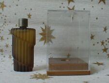 Miniatur PARFUM D'HOMME von Claude Montana mit Box