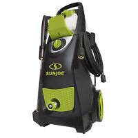 Sun Joe SPX3000-MAX Electric Pressure Washer | 2800-PSI MAX | 1.30 GPM