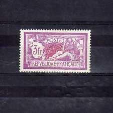 FRANCE Yvert n° 240 neuf avec charnière MH
