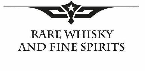 AmShop - Rare Whisky & Fine Spirits