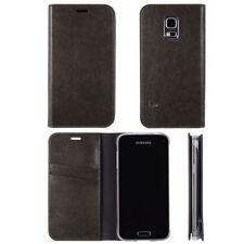 Étuis, housses et coques Anymode Samsung Galaxy S5 pour téléphone mobile et assistant personnel (PDA) Samsung