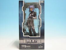 [FROM JAPAN]Ghost in the Shell S.A.CS.A.C 2nd GIG Motoko Kusanagi Figure VICE