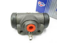 Carquest EW155105 Drum Brake Wheel Cylinder - Rear Left / Right