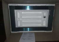 Frigidaire 30 inch Stainless Trim Kit for Freestanding Microwave #MWTK30FGUF