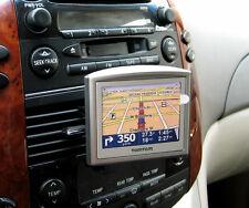 GPS Vent Mount Bracket TomTom GO 520 720 730 920 930 T Old Version