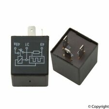 Turn Signal Relay-URO Turn Signal Relay WD EXPRESS 835 54005 738
