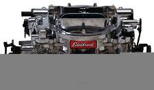 Carburetor-VIN: J Edelbrock 18059