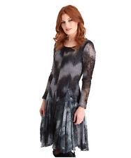 Joe Browns Acrylic Blend Tunic Dresses for Women