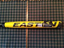 NIW EASTON Power Brigade XL FP13X1 34/25 (-9) Fastpitch Softball Bat ASA 2004