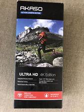 AKASO EK7000 4K WiFi Waterproof Ultra HD Sports Action Camera