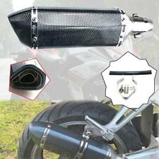 Motorcycles Dirt Bike ATV Exhaust Muffler For BMW R1200ST 2005-2008 ABS