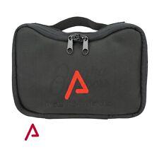 Agency Arms - Glock Pistol Soft Case