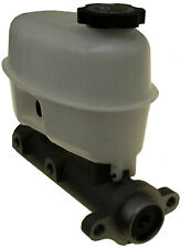 New Master Brake Cylinder  ACDelco Professional  18M2425