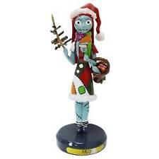 Disney® The Nightmare Before Christmas Sally Nutcracker w