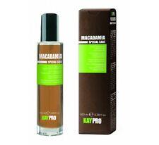 ALFAPARF Precious Nature Oil 100ml Long and Straight Hair 100 Natural
