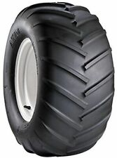 Carlisle AT101 Lawn & Garden Tire - 21X1100-10 LRB 4PLY Rated