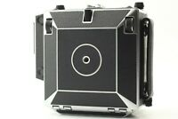 [Top MINT] Linhof master technika 45 4x5 Large Format Film Camera Japan #1508
