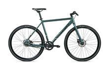 Bike Format 5341 2020 size 540mm gray-green