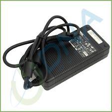 Genuine Dell DA-2 series 12V 18A 220W optiplex power supply & warranty