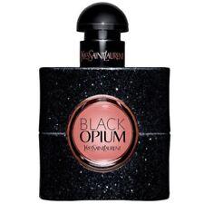 Perfumes de mujer Eau de Parfum Yves Saint Laurent 30ml