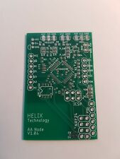 AA NODE MySensors NodeManager Arduino ATMEGA328P-PU NRF24 Development Board