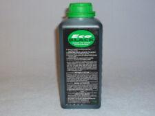 Reifenfarbe schwarz 1 Liter Konzentrat, Reifenpflege, Reifenlack >260400<