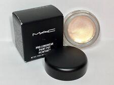 Mac Pro Longwear Paint Pot Eyeshadow 🌱 Chilled On Ice 🌱 New in box