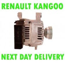 RENAULT KANGOO 1.4 1997 1998 1999 2000 2001 2002 2003 2004 > on RMFD ALTERNATOR