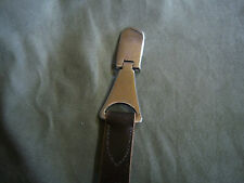 Mayhew Side Saddle Stirrup Leather
