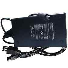 AC ADAPTER CHARGER FOR Dell Alienware M15X P08G series M15x-472CSB M15x-211CSB