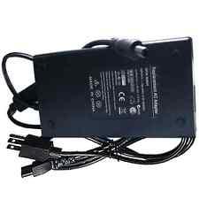 AC ADAPTER CHARGER FOR DELL XPS L401X L501X L702X PA-5M10 PA1151-06D IM-M150727