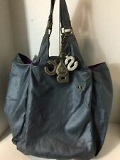 f10265cfc See by Chloé Women's Handbags and Purses for sale | eBay