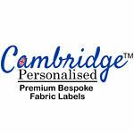 Cambridge Personalised