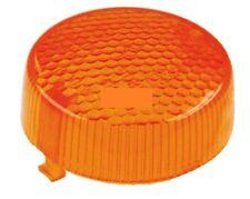 GEMMA freccia posteriore destra-sinistra arancio 246470030 APRILIA Rally acqua