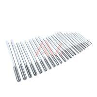 Details about  /Ingersoll 1.000 coolant thru quad drill QO254127N6R01